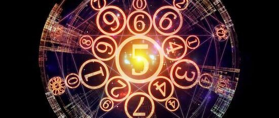 Numerology: What is Numerology and How Does it Work?