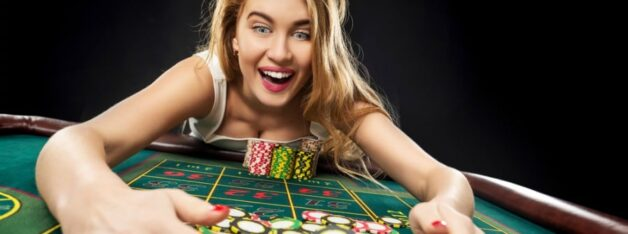 How to Win in a Casino?